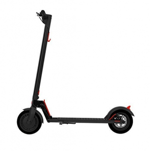 GOTRAX GXL fastest electric scooter