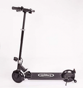Glion Dolly Fastest Electric Scooter