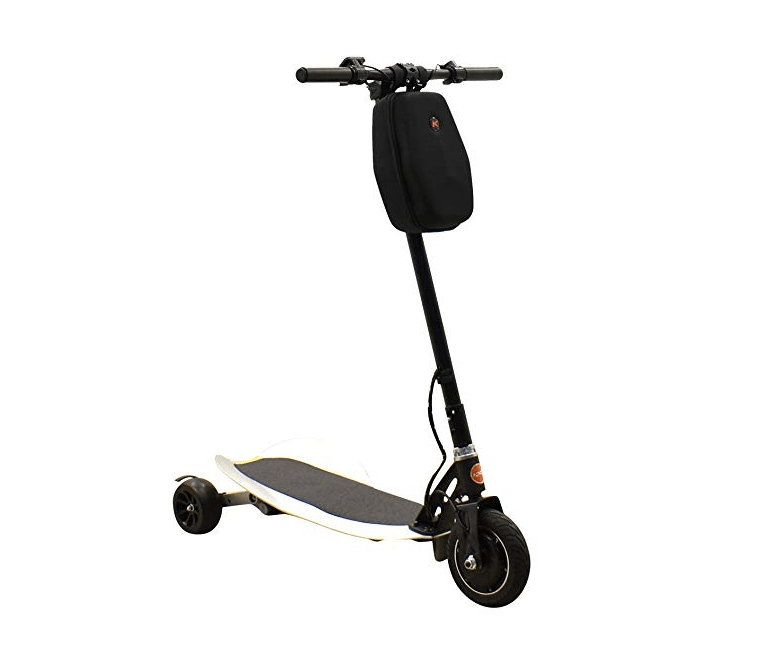 massimo kxd electric scooter
