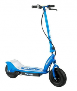 Razor E300 Fastest Electric Scooter
