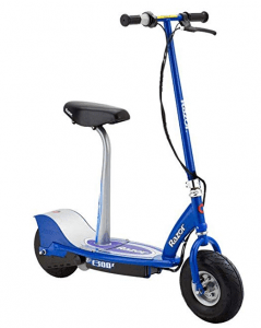 Razor E300S Fastest Electric Scooter