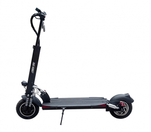 nanrobot ls7 fastest electric scooter