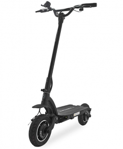 Dualtron II S Fast Electric E Scooter