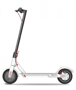 Magicelec Electric Scooter for climbing hills