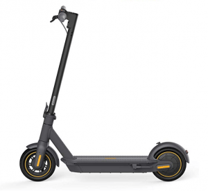 segway electric scooter for climbing hills