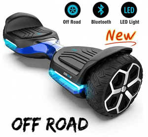 Gyroor T581 off road Hoverboard