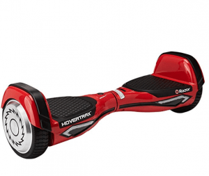 razor hovertrax best hoverboard