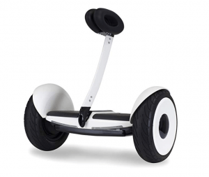segway minilite off road hoverboard
