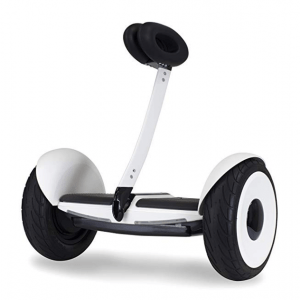 Segway minilite smart hoverboard