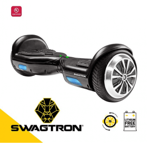 Swagboard twist best hoverboard