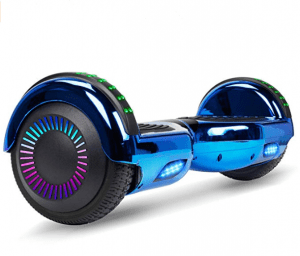 jolege off road Hoverboard