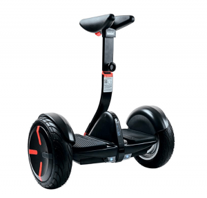 Segway minipro off road hoverboard