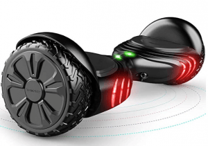tomoloo off road hoverboard