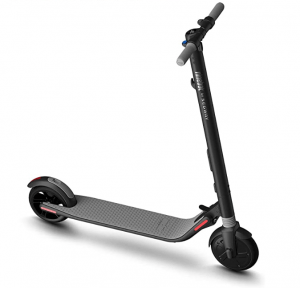 Segway ninebot es2 electric scooter for adults